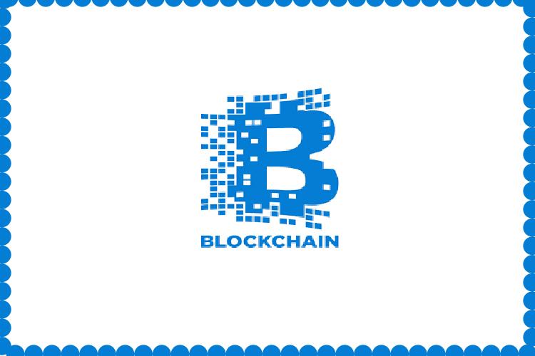 Best Blockchain Training Institute-Peers Technologies-Classroom & Online