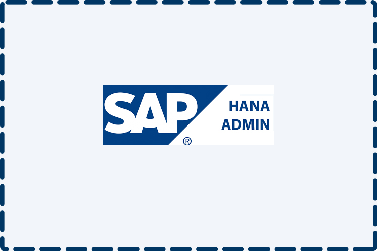 Best SAP HANA Admin Training Institute - Peers Technologies